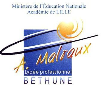 http://lpmalraux.etab.ac-lille.fr/files/2015/12/logo-lycée-jpeg21.jpg